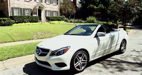 mercedes 2014 e350 reviews car pro test drive 2014 mercedes e350 cabriolet
