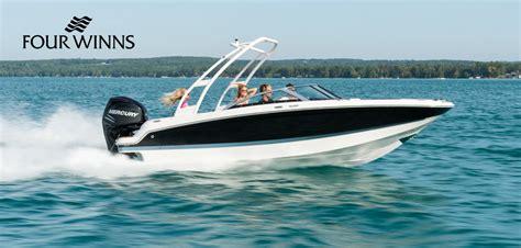 four winns boats edmonton edmonton ab boat dealer boat sales parts service