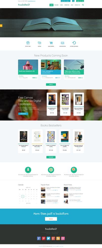 themes in the book sold 9 wordpress themes for selling books online anti