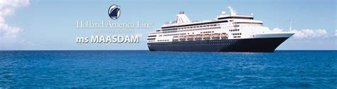 Holland America Gift Card - holland america cruise gift cards gift ftempo