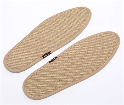 comfortable insoles natural line comfortable elevator shoes insoles