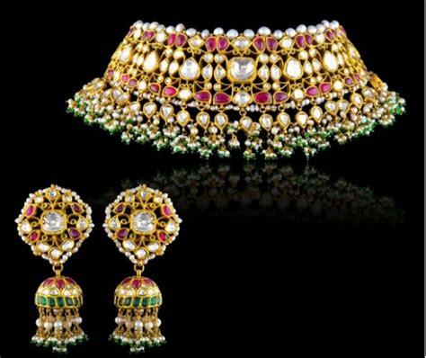 wedding box dealer in chandigarh 75 best images about hyderabadi jewellery on