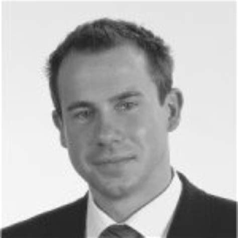 Dr Ing H C F Porsche Aktiengesellschaft by Dr Ulrich Thiem Referent Recht Director Dr