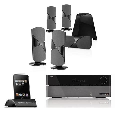 17 best ideas about harman kardon home theater on