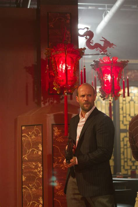 regarder film safe de jason statham gratuit photo du film safe photo 10 sur 10 allocin 233