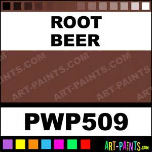 root beer candy metal paints and metallic paints pwp509