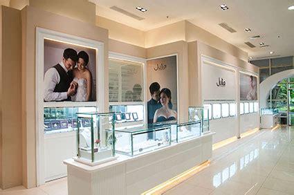 Cincin Pasangan Emacp025 Kota Medan 1 memanjakan pasangan dengan berlian sebagai kawin