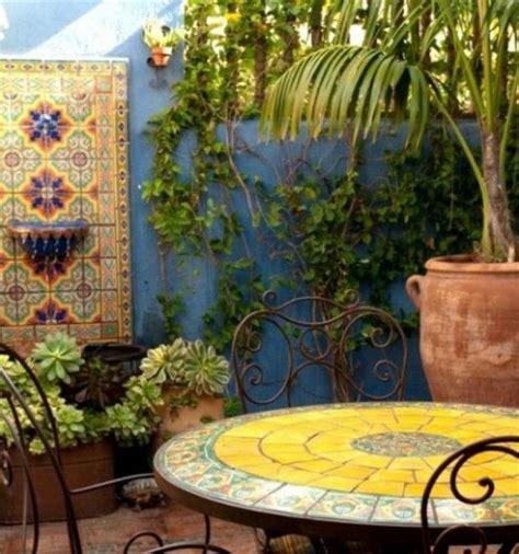muebles jardin forja muebles de jard 237 n de forja para patios r 250 sticos