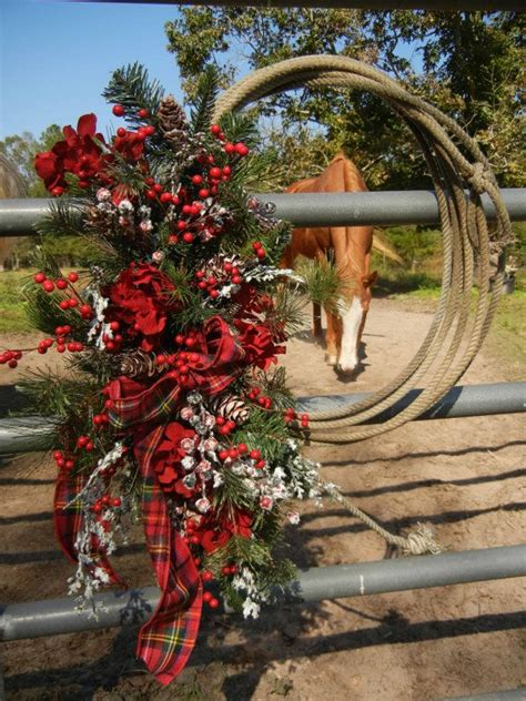 best 25 cowboy christmas ideas on pinterest western