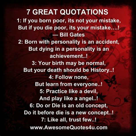 Great Personality Quotes awesome quotes i a personality quotesgram
