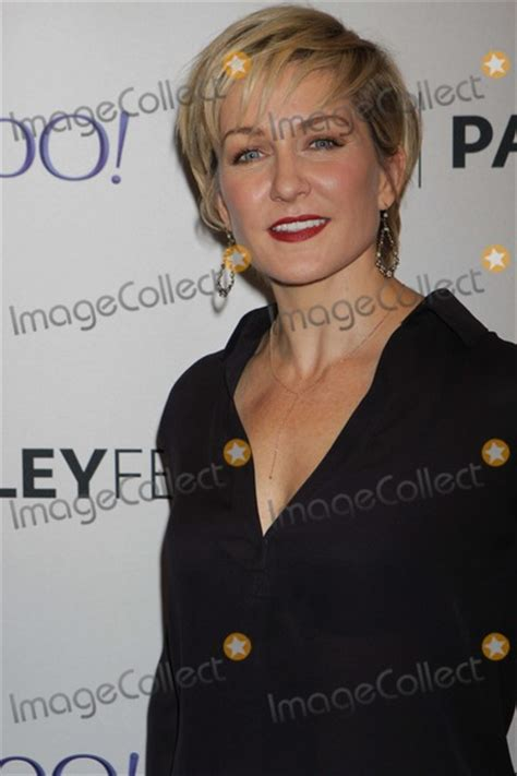 amy carlson hairstyle on blue bloods 2015 search results for amy carlson hairstyle on blue bloods