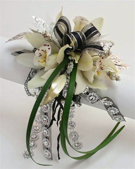 corsages for prom 2015 1000 images about flowers corsages boutonnieres on