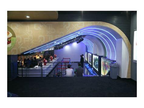 Big Cinemas Ktm Theatre In Kathmandu My Nepal Travel