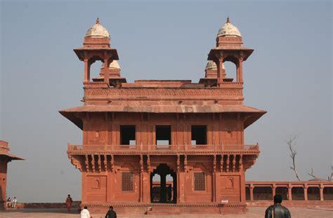 a i file diwan i khas fatehpur fatehpur sikri india0015 jpg