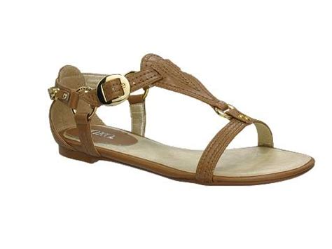 gladiator sandals dsw xoxo chained gladiator sandal dsw