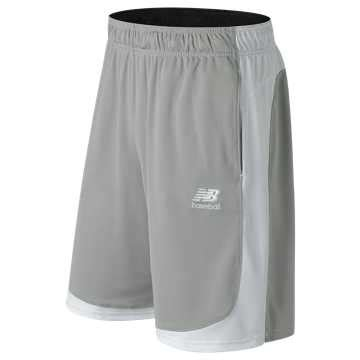 New Balance Otk 4040 Slider men s athletic shorts new balance