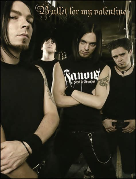 all bullet for my songs bullet for my it s all about