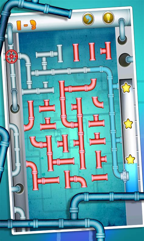 Plumber Number Plumber Android Apps On Play