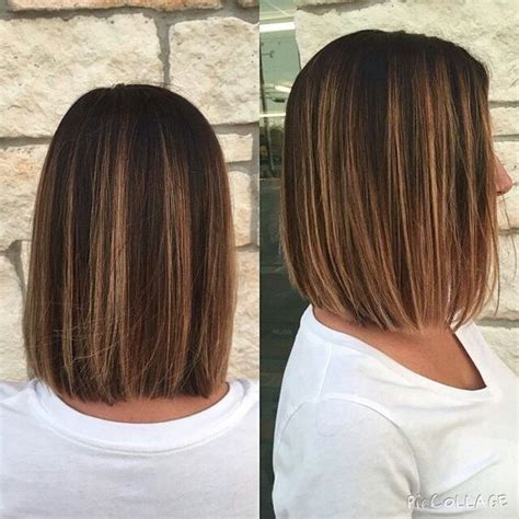 what length is the bump weave for bobs stunning one length bob haircuts haircuts bobs and
