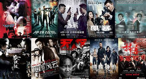 film gangster best asian gangster films mature ladies fucking
