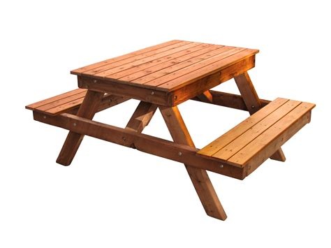 picnic table and bench tables bench timber furniture outdoor furniture perth