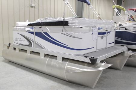 skeeter boats apex edition boats marine for sale vance outdoors