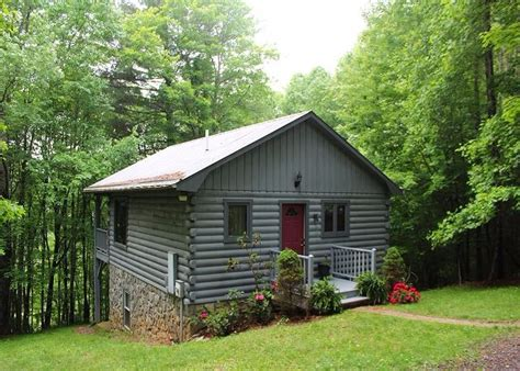Cabin Rental In Carolina Blue Ridge Mountains by Getaway In The Mountains Of Ashe County Nc Crumpler Nc Vacation Cabin