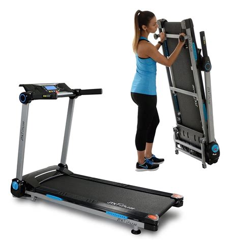 under bed treadmill best treadmill for home use uk 2018 reviews walking