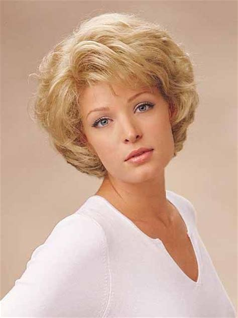 wetset hair styles 172 best the old styles bouffant wetset hair images on