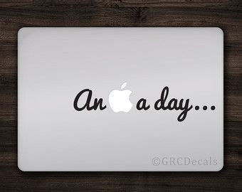 Macbook Deckel Aufkleber by Best 25 Apple Logo Ideas On Apple Logo