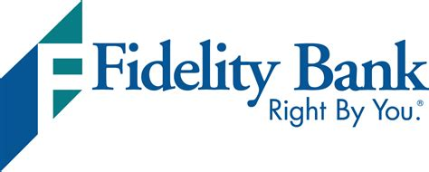 fidelity bank nigeria ncba sweater 5k in raleigh nc sponsors its your race