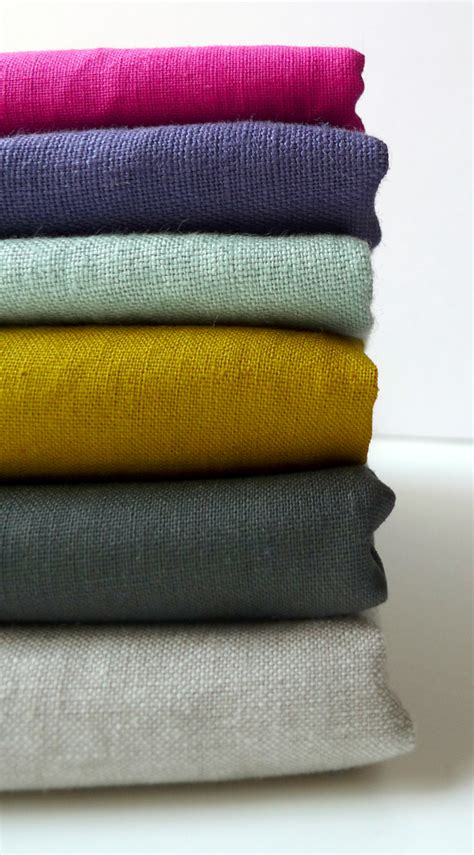what color is flax color theory or the problem of many choices