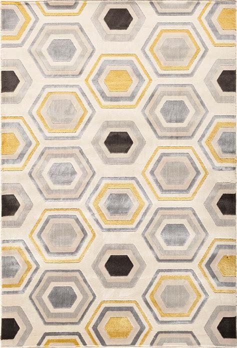 payless rugs 9004pe asher pearl multi rug