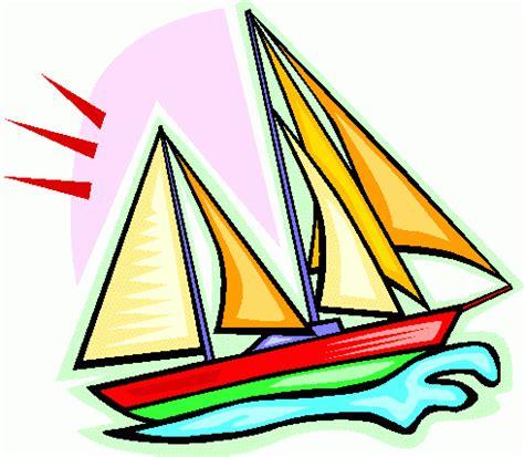 sailboat clipart images simple sailboat clipart clipart panda free clipart images