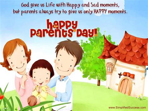 s day parents guide 31 marvelous engagement wishes greetings pictures