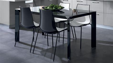 scavolini tavoli tavoli scavolini sito ufficiale italia