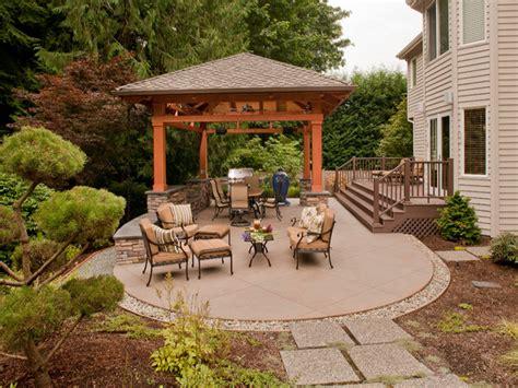 Outdoor Patio Design Plans Back Porch Roof Ideas Detached Outdoor Covered Patio Outdoor Patio Cover Plans Interior