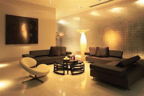 livingroom lighting living room lighting ideas on a budget roy home design
