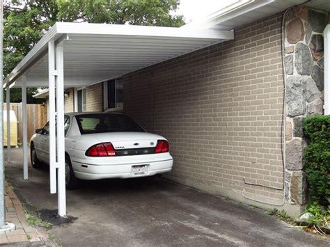 Carport Panels solid carports