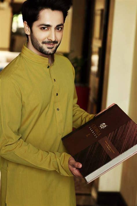 chawla fabrics winter shalwar kameez designs 2018 for mens