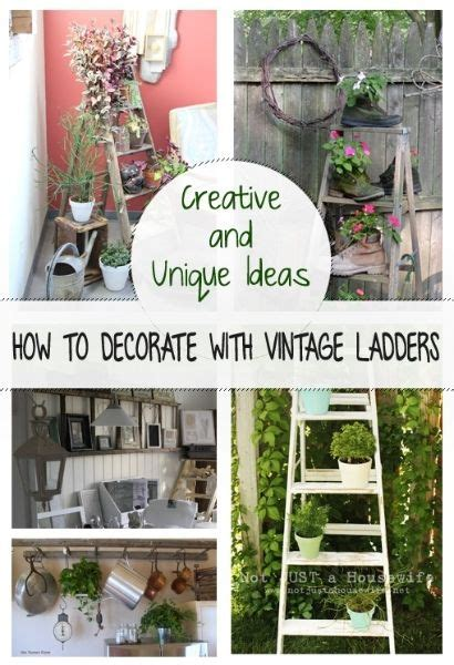 how to decorate with pictures creative and unique ideas how to decorate with vintage
