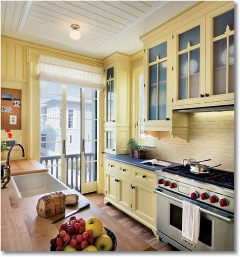butter yellow kitchen cabinets pictures pictures pictures the key to remodeling success