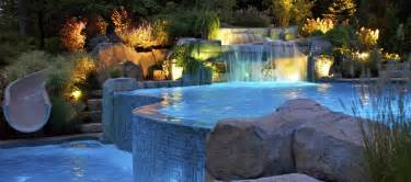 Backyard Pools Sacramento In Ground Or Above Ground Swimming Pools In Fairfield