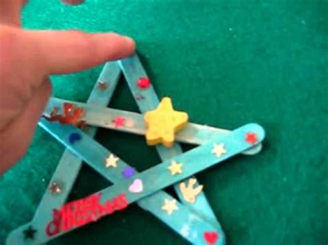 christmas lights arts and crafts christmas arts and crafts activity colored popsicle