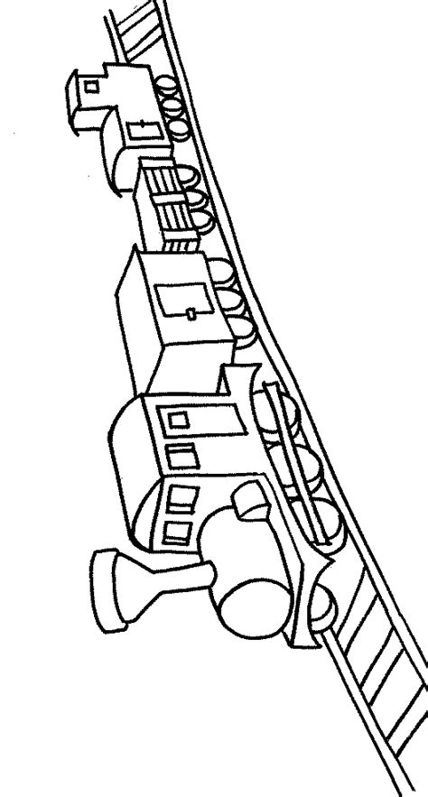 abc train coloring page free abc train coloring pages