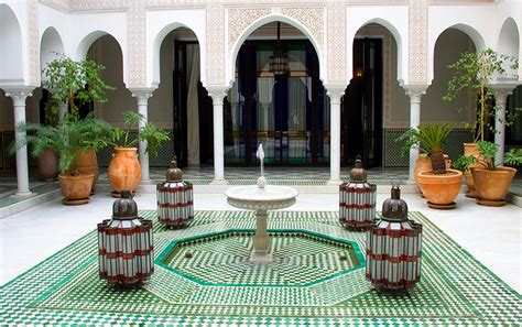 moroccan style decor in your home home decorating tips moroccan style