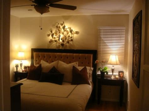 decorating tips for bedrooms master bedroom beds warm neutral decorating ideas small