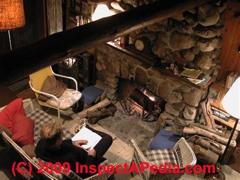 log home insulation insulating value r value heating