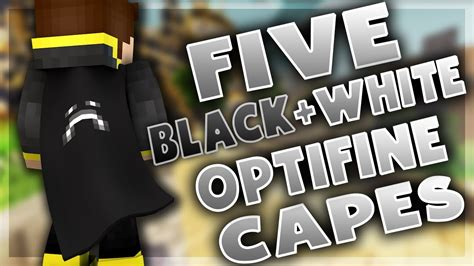 cape designs 5 optifine cape designs cool optifine capes black and
