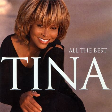 tina turner you are the best blaq s lossless worldwide tina turner all the best 2cd